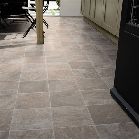 kitchen vinyl tile flooring vinyl kitchen flooring rapflava 6388