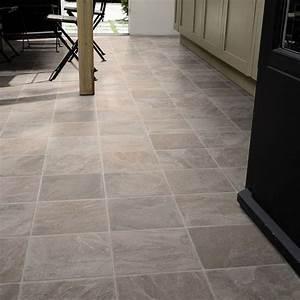 top ideas about vinyl flooring kitchen on kitchen new With top 4 best kitchen flooring options