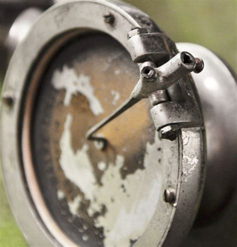 antique brunswick balke collender phonograph record player upright crank ebay