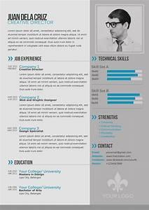 Sample Executive Resume Format Resume Template 2017
