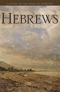 Bible Cover Size Chart A Study Guide In The Book Of Hebrews Review