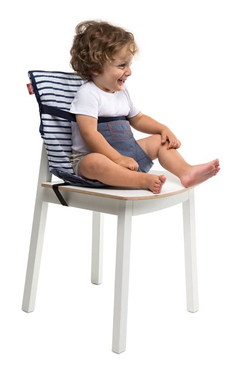 chaise haute nomade baby to chaise nomade 28 images chaise nomade r 233