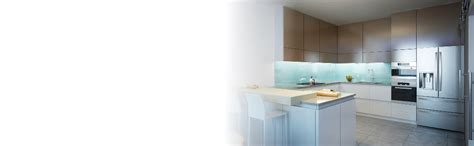 residential appliance repair la appliances time repair
