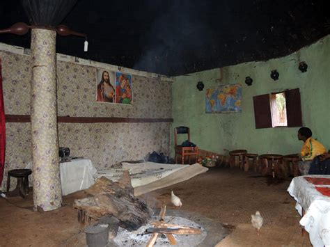 Lshape house design ethiopia : 50+ L Shaped House Pictures In Ethiopia - home design