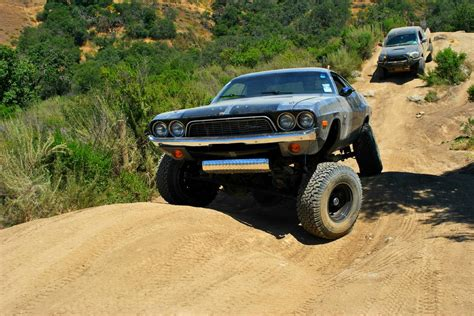 battle worthy  dodge challenger  worth