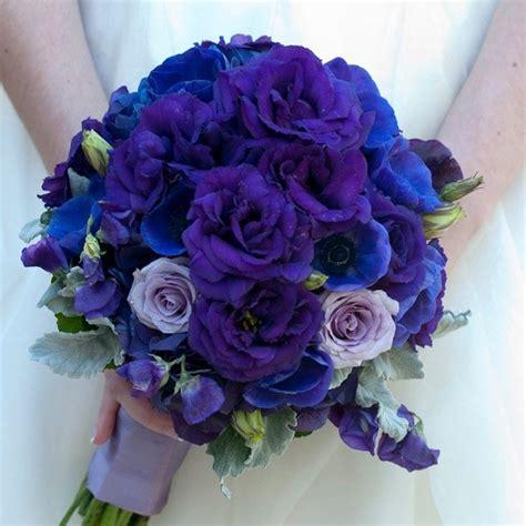 images  purple lavender wedding flowers