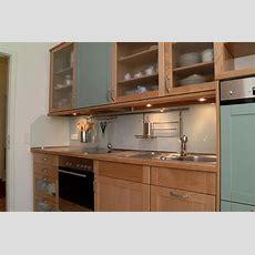 Küche Wandverkleidung Glas – Home Sweet Home