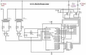 Schematics Reading For Beginners In Electronics