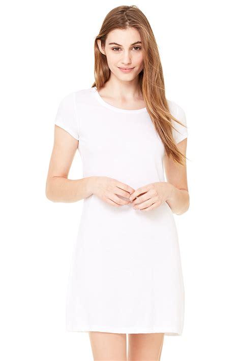s sleeves shirt dress wholesale clothing vintage s s t shirt dress