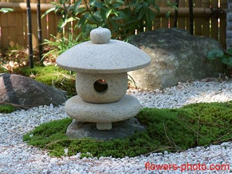 diy japanese garden related keywords suggestions for japanese garden lanterns diy