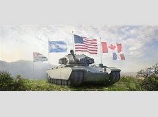 Independence Day Weekend Game Events World of Tanks