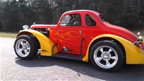 street legal legend cars  sale buyerpricercom