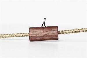 Interrupteur Infrarouge Cuisine : interrupteur lampe clairage de la cuisine ~ Edinachiropracticcenter.com Idées de Décoration