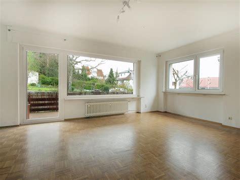 Leerer Raum Wohnzimmer Vor Homestaging Roomidocom