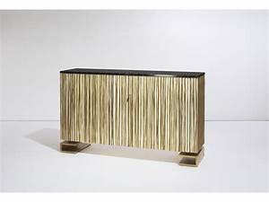 Hervé Van Der Straeten : le monde d 39 herv van der straeten designer joaillier ~ Melissatoandfro.com Idées de Décoration