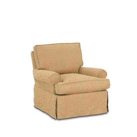 robin bruce chair collection chair discount furniture