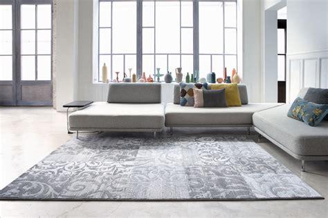 tappeti per salotti moderni tappeti moderni collezione piazzo