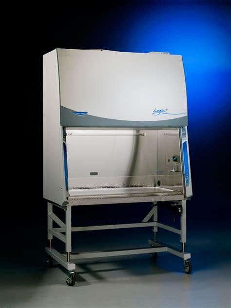 biosafety cabinet uv light 6 39 purifier logic class ii a2 biological safety cabinet