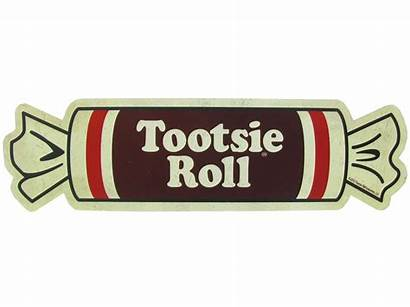 Tootsie Roll Clipart Sixlets Cliparts Clip Olympics