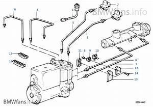 Diagrams Wiring   E24 Engine Diagram