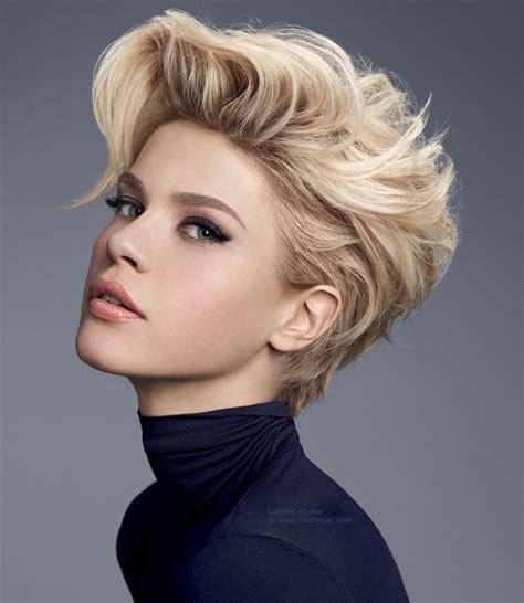 Coiffure 2020 les coupes tendances a adopter apres 50 ans. Liste : Les +20 belles idées de coiffure 18 ans femme - LiloBijoux - Bijoux Fantasie tendances ...