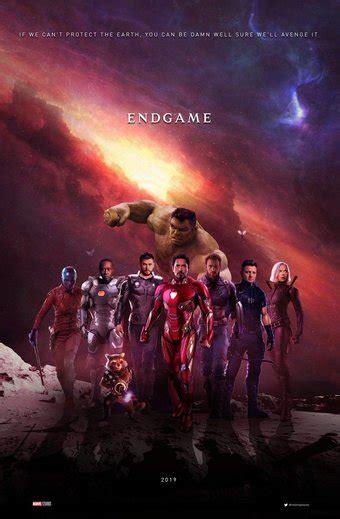 avengers endgame avengers  wallpapers  desktop