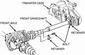 1997 Gmc Jimmy Engine Diagram : 1997 gmc jimmy exploded view of front axle case axle seal ~ A.2002-acura-tl-radio.info Haus und Dekorationen