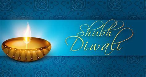 happy diwali images  diwali wallpapers hd