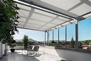 Vorhänge Für Dachflächenfenster : rollos sonnenschutz textilien baunetz wissen ~ Michelbontemps.com Haus und Dekorationen