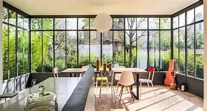 Veranda Style Atelier : veranda style atelier ~ Melissatoandfro.com Idées de Décoration