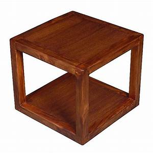 Coffee table 40x40 tempo living room furniture uae for 40x40 coffee table
