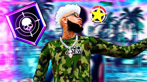 Best Outfits On Nba 2k20 Vol2 Best Drip On 2k Youtube