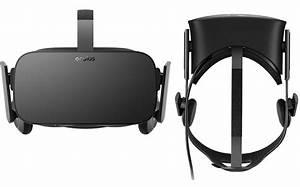 Oculus Rift Png | www.pixshark.com - Images Galleries With ...