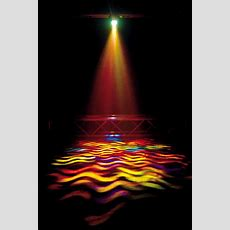 Gobo Splash Onthego  Product Archive Light Lights