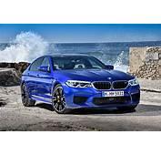 Wallpaper BMW M5 Cars 2018 5k & Bikes 17135