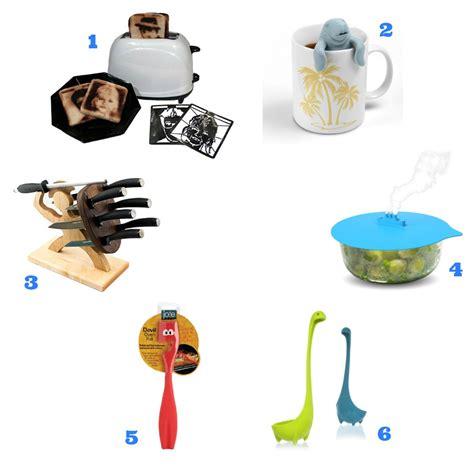 Fun Kitchen Gadgets  50 Useful Kitchen Gadgets You Didn T