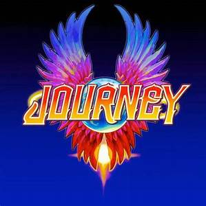 Journey and Asia Add Summer Tour Dates | Best Classic Bands