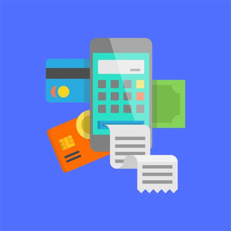 Additional information on the debit card on edd website here when will i get my bank of america debit card? What Are The Pros And Cons Of Prepaid Credit Cards? | Loans Canada
