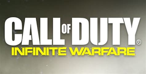 unlock  call  duty infinite warfare codes cheats
