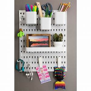 Don, U0026, 39, T, Miss, The, U00a32, Poundland, Pegboard, Delighting, Shoppers