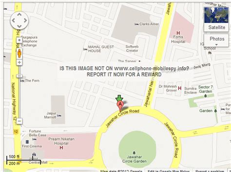 free gps location by phone number yellow pages phone book pakistan ticket how to trace gps