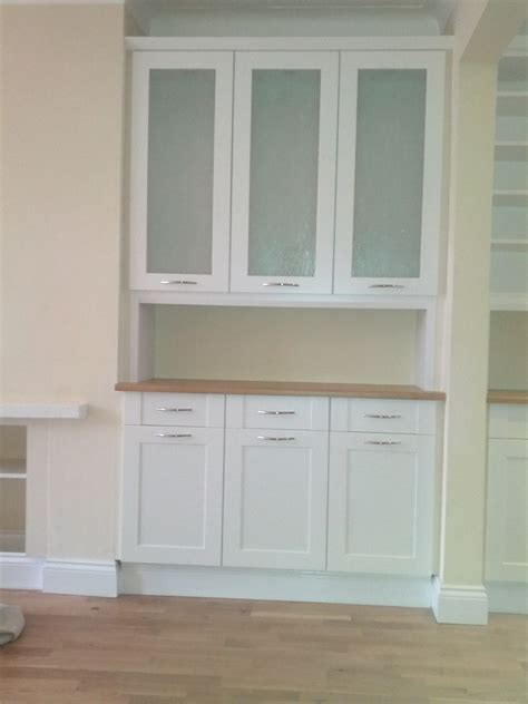 install kitchen cabinets avalon interior designs 100 feedback kitchen fitter 1880