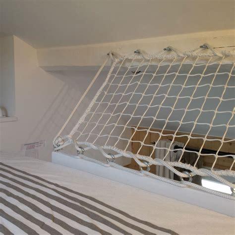 rete  protezione ideale  ringhiera delle vostre scale