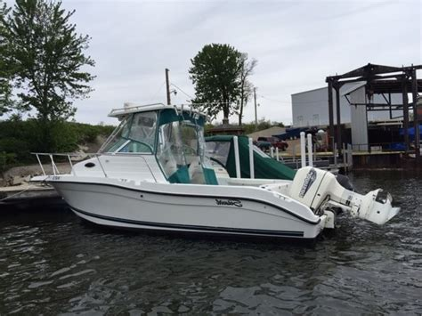 Striper Boats For Sale Usa by Seaswirl Striper Boat For Sale From Usa