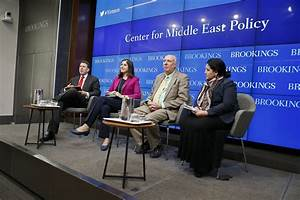 Experts discuss the war in Yemen and the role of ...