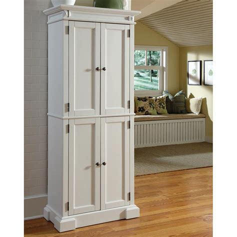 extra storage cabinet for kitchen tall wood kitchen pantry cabinet linen storage bathroom
