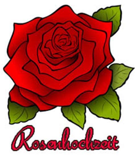 Dieses paar hat es geschafft und man glaubt, dass nun auch eines der vielen noch folgenden rechtliche hinweise fürden text: Rosenhochzeit Glückwünsche zum 10. Hochzeitstag