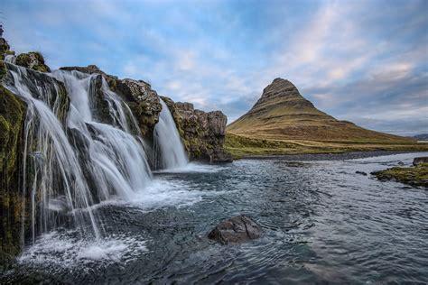 Die Besten Tipps Für Deine Reise Nach Island