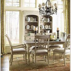 Dining Room Furniture  Cincinnati  Dayton  Louisville