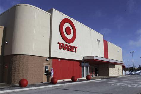 Target Store Simply Balanced And Simply Balanced Organic